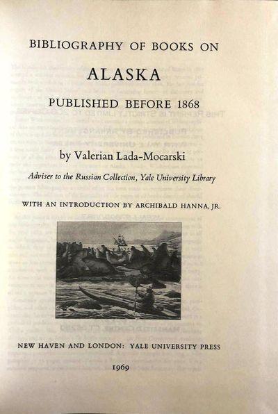 (Mansfield): M. Martino, . Reprint. Hardcover. Fine. Quarto, cloth; vii, 567 pages. Limited reprint ...