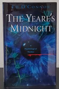The Yeare's Midnight: Underwood And Dexter vol. 1 (Signed)