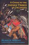 image of A Guide to the Indian Tribes of Oklahoma (Civilization of the American Indian)