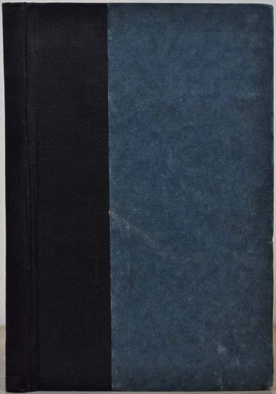 Albany, NY: Joel Munsell, 1851. Book. Very good condition. Hardcover. First Edition. Octavo (8vo). ,...