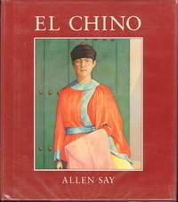 image of EL CHINO