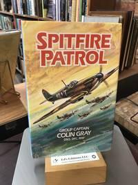 Spitfire Patrol
