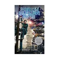 image of Ready Player One (Movie Tie-In)