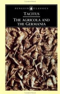 The Agricola and the Germania