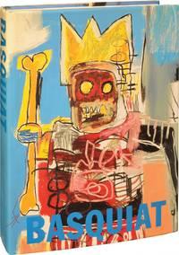 image of Basquiat [Jean-Michel Basquiat] (First Edition)
