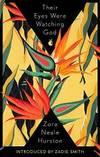 Their Eyes Were Watching God (Virago Modern Classics) by Zora Neale Hurston - Paperback - 1986-08-04 - from Books Express (SKU: 0860685241q)