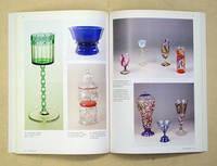 Viennese Design and the Wiener Werkstätte. by  Jane Kallir - from antiquariat peter petrej (SKU: 70670)