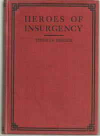 HEROES OF INSURGENCY