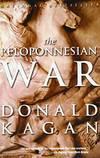 image of The Peloponnesian War
