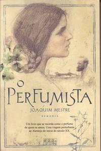 O Perfumista