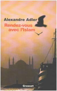 image of Rendez-vous Avec L'islam