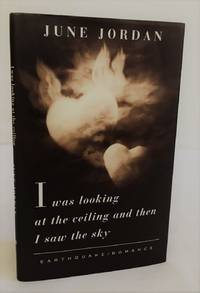 I Was Looking at the Ceiling and Then I Saw the Sky: Earthquake / Romance