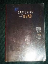 Capturing the Dead