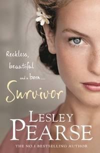 image of Survivor (Belle)