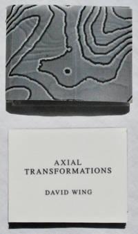 Axial Transformations