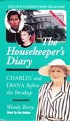 image of The Housekeeper's Diary