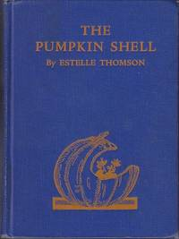 image of The Pumpkin Shell