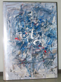 Abstract Expressionism : Further Evidence Painting & Sculpture