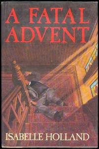A Fatal Advent