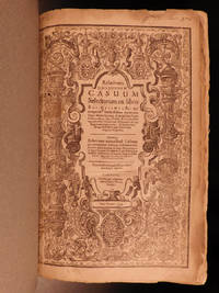 Relationes quorundam casuum selectorum ex libris Rob: Keilwey Ar: qui temporib[us] fœlicissimæ...