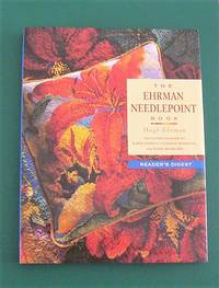image of The Ehrman Needlepoint Book
