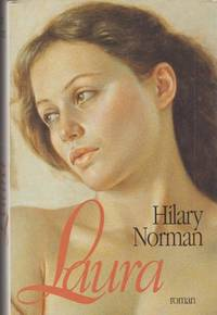 image of Laura (French Edition)