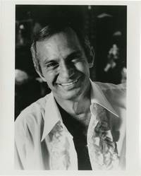 The Killing of a Chinese Bookie (Collection of 3 photographs from the 1976 film, all featuring Ben Gazzara)