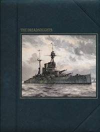 The Dreadnoughts. The Seafarers. Time-Life