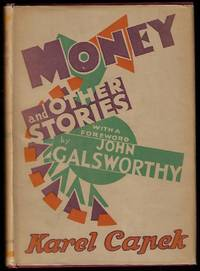 Money and Other Stories