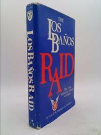 Angels at Dawn : The Los Banos Raid