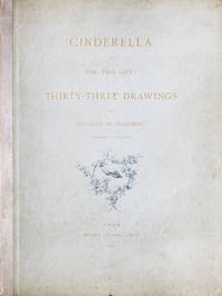 Cinderella and the Two Gifts