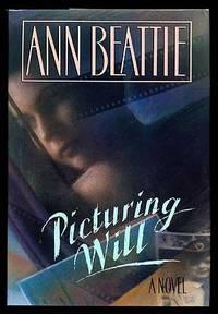 New York: Random House, 1989. Hardcover. Fine/Fine. As new in dustwrapper.