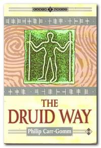 image of The Druid Way