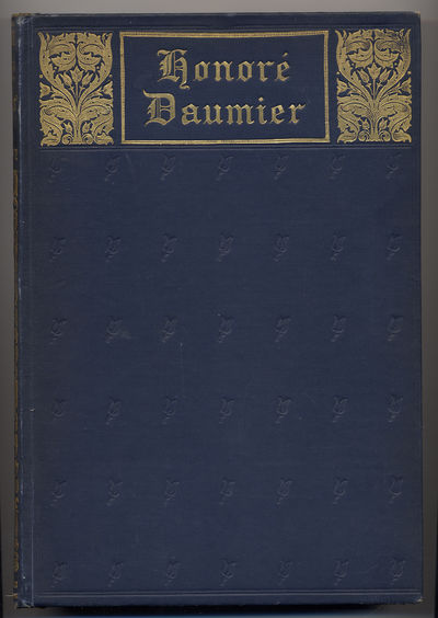 New York: Putnam, 1907. Hardcover. Very Good. First edition. Offsetting to the first few pages else ...