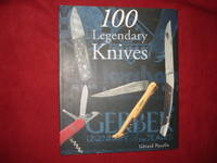 100 Legendary Knives.