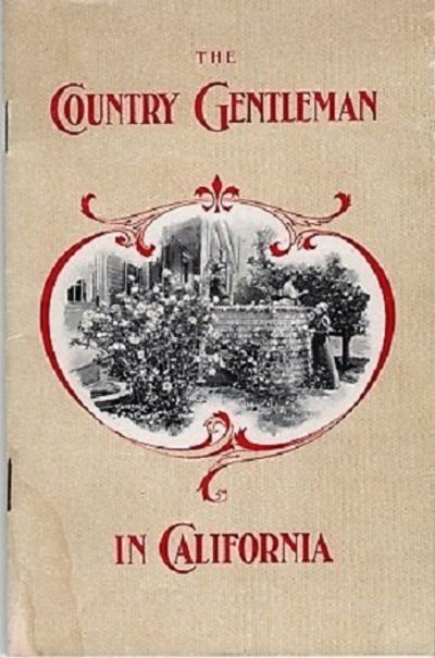 : , 1896. First Edition. Softcover. Very Good. 48pp; frontispiece and 17 other illustrations from ph...