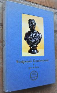 Wedgwood Counterpoint