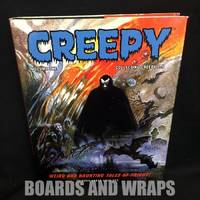 Creepy Archives