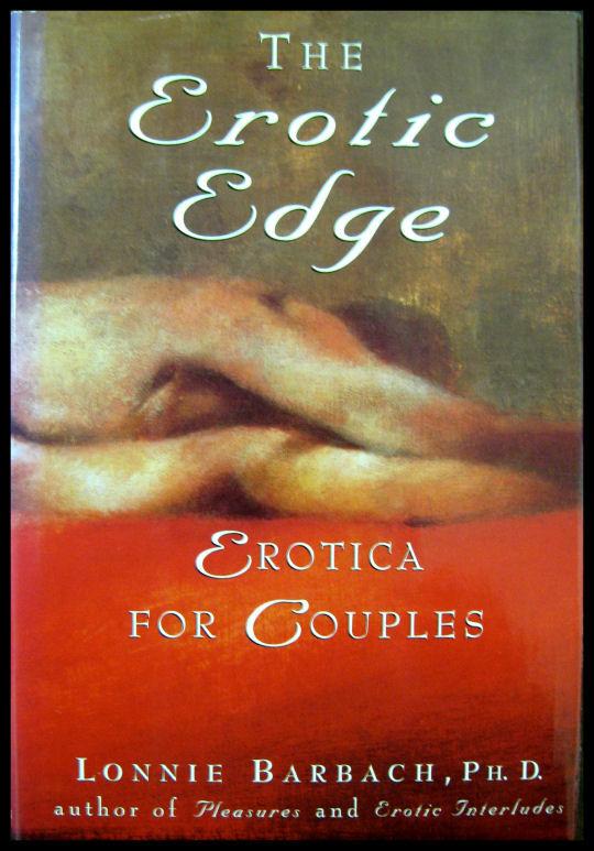 Erotic fiction affiliate program