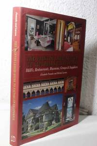 The Painted Ladies Guide to Victorian California