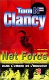 Net Force : Dans l'ombre de l'honneur