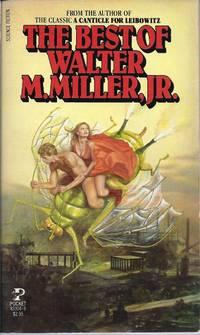The Best of Walter M. Miller, Jr.
