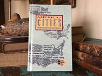 America's Cities Opposing Viewpoints (Opposing Viewpoints Series)