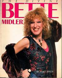 image of The Divine Bette Midler