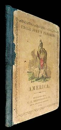 Uncle John's Panorama of America: Costumes of America