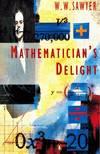 Mathematician\'s Delight