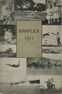 GRAFLEX AND GRAPHIC CAMERAS