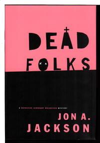 DEAD FOLKS.