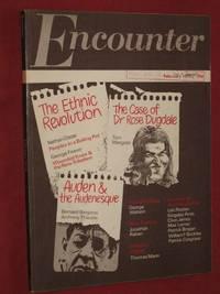 Encounter February 1975 (Vol. 44, No. 2)