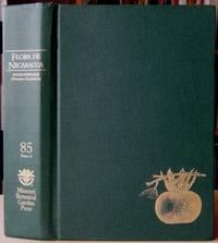 Flore de Nicaragua Volume 85 (Tomo II) : Angiospermas (Fabaceae - Oxalidaceae